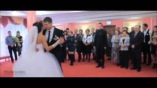Wedding dress Невероятно красивое платье невесты!