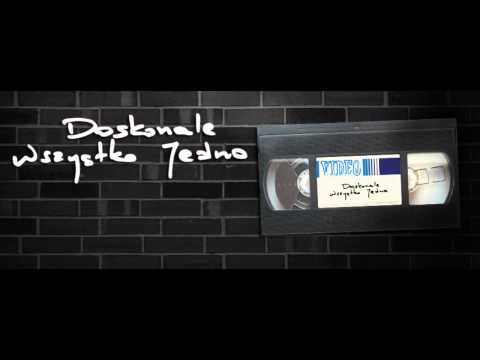 Video Doskonale wszystko jedno (cała płyta)