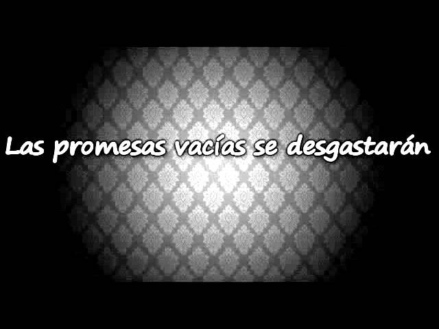 Impossible - James Arthur  (Traducida Al Español ) Videos De Viajes