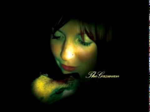 the gasman - clack