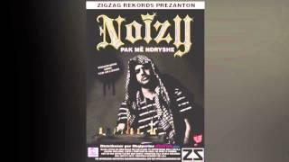 Noizy - Histori E Gjate  (HQ)