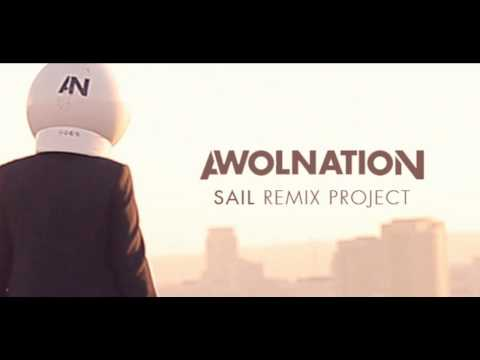 AWOLNATION - Sail (Joeroxor Dubstep Remix) Free Download!