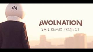 AWOLNATION - Sail (Joeroxor Dubstep Remix) Free Download!
