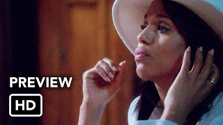Gladiators, there are only six more episodes of Scandal left. Kerry Washington teases surprising twists and turns for the series finale of Scandal, airing April 19th ...