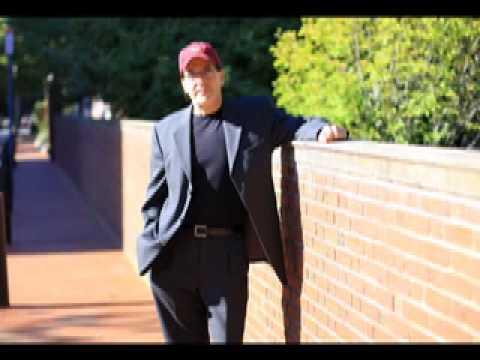 Jonathan Womack WTBU Halloween Interview_3 of 3