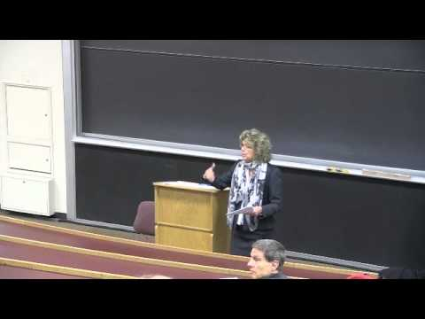"""Session 3: """"Good Persons, Good Aims, and the Problem of Evil"""" (Linda Zagzebski)"""