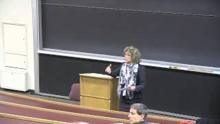 """Session 3: """"Good Persons, Good Aims, and the Problem of Evil"""" (Linda Zagzebski) Thumbnail"""