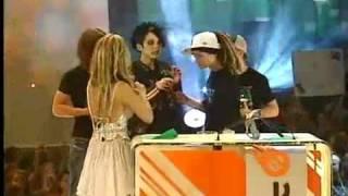 Viva Comet 2005 - SUPER COMET