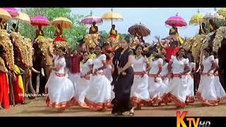 En Jannal - Chokka Thangam, hd,video song, 🌺 thumbnail