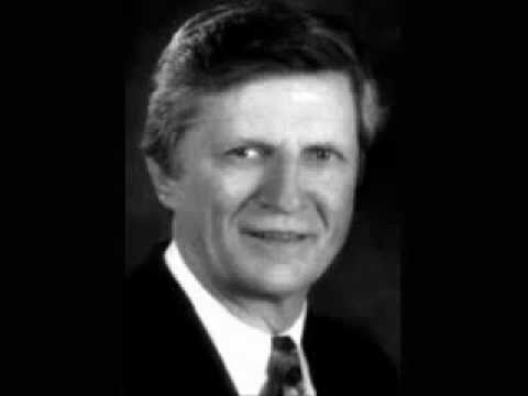 "David Wilkerson-""Breaking Away From Father"" (1985 VERY RARE !!)"