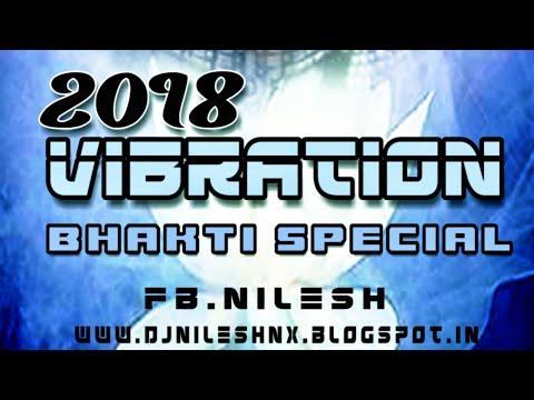 Tola jhulna jhulava Dai vibration mix by djnx