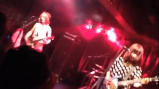 矢沢洋子 - SOS
