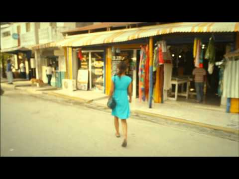 79f5d570bd2341 The Soul Collection by Havaianas - The Sole Music (Official) LD - YouTube