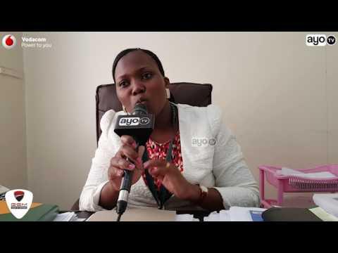 Watu wangu wa Mwanza TANESCO inawadai BILIONI 4.45
