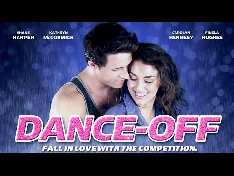 Dance-Off - Trailer