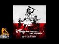 KT Foreign ft. SOB x RBE (Yhung TO), Nef The Pharaoh - War With Me [Prod. OniiMadeThis] [Thizzler]