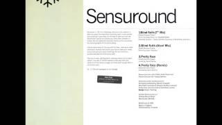 Sensuround - Blind Faith (Epic Dance Mix)
