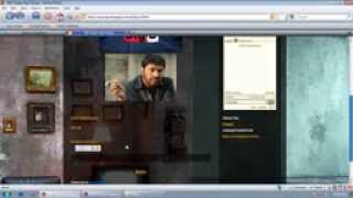 How to download malayalam mp3 songs YouTube