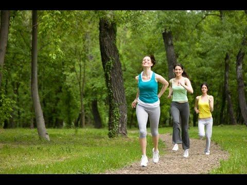 8 Manfaat Lari Pagi Untuk Kesehatan