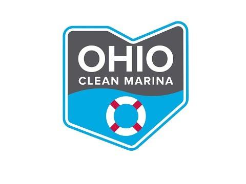 Ohio Clean Marinas