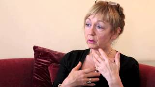 643 Deirdre G. Maguire Faster EFT Master trained by Robert Smith