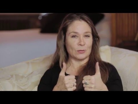 Superhost: A Comedy Web Series: Megan Follows