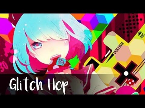 ►Glitch Hop - The Cosmic BangerZ - Rain 'N Something◄