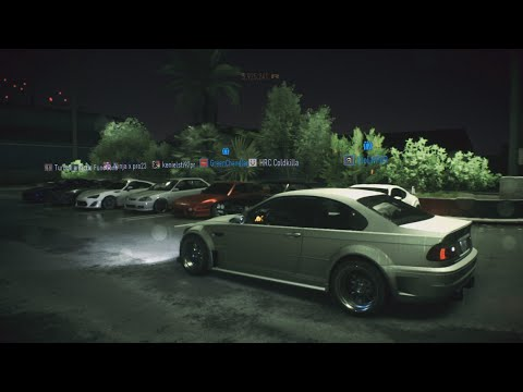 speed and stance car meet meme