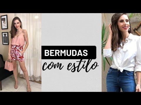 bermudas-e-shorts-para-o-verÃo-|-3-looks