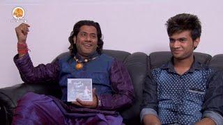 Deewana Tera Aaya by Hamsar Hayat - Special Moments with Hamsar
