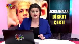 20/03/2018 AKŞAM BÜLTENİ