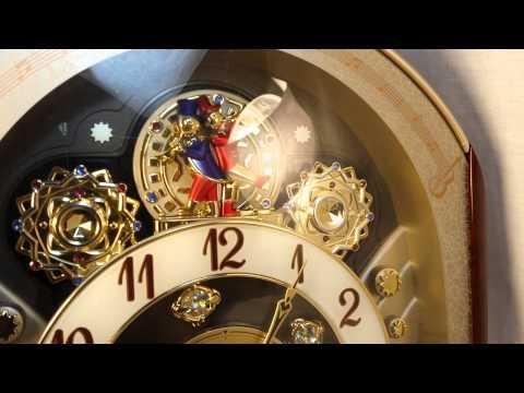 More Seiko Clocks Doovi