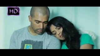 "Bangla Natok Happiness Is ""হ্যাপিনেস ইজ"" [HD] Ft. John Kabir,Tisha"