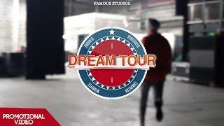 Diljit Dosanjh Live | Famous Studios