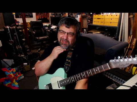 Live Lixxx 32.5: Gibson Factory Downsizing, Carvin Closing