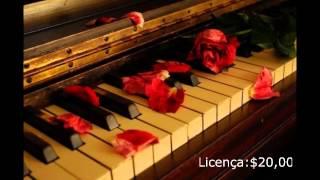 Baixar Instrumental Rep piano por Lucas Henrique
