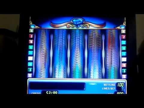 Slot Software