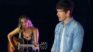 """Wildest Dreams"" - Taylor Swift Cover by Tanner Patrick feat. Kris Williams"