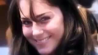 A verdadeira História de Kate Middleton