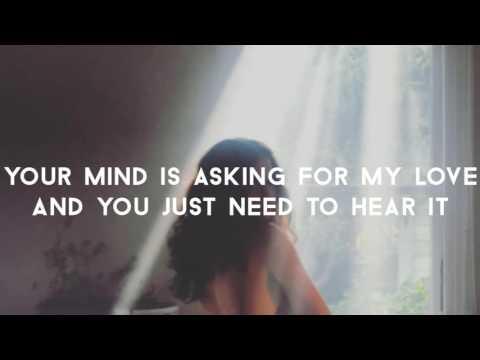 Orion's Belt by Sabrina Claudio lyrics