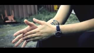 Canserbero y Rapsusklei - Una palabra ft H Ser
