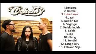 Download Mp3 Coklat Band