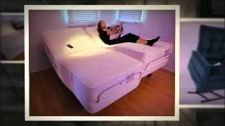 Phoenix Az Electropedic Adjustable Bed Store Since 1964