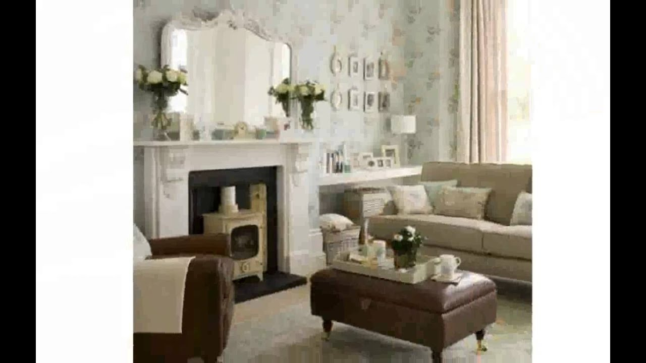Lovely Home Decorating Ideas Youtube Part - 9: Home Decor Ideas Uk