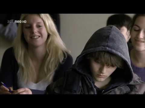 Kommissarin Lucas 13  Wenn alles zerbricht HD KrimiFilm 2010 DE