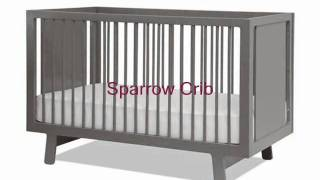 Oeuf Kids Furniture,oeuf - Eco Friendly Modern Nursery Furniture