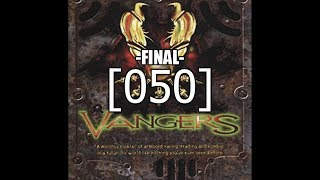 Extra Stuff! || Vangers: One for the Road - #50 [FINALE]