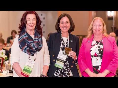 2017 IMA's Annual Conference & Expo