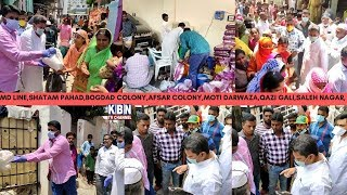 lockdown-mode-mla-kausar-mohiduddin-pledges-to-distributes-ration-kits-for-the-needful-people-in-respective-areas-of-karwan