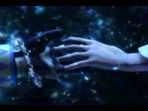 Final Fantasy X & X2 Evanescence ' Even in Death'